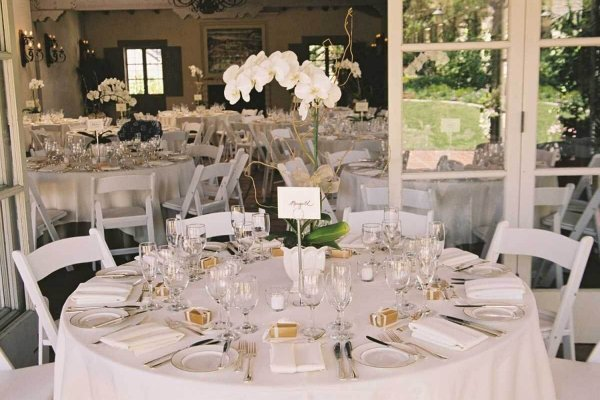 chaise-pliante-wedding-situation