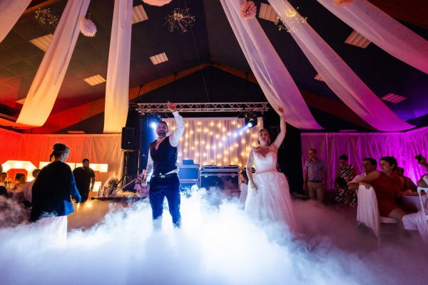 mariage-A-S-31-08-2019-00961-ConvertImage